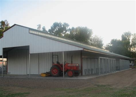 dog barn psr barns buildings dog kennels