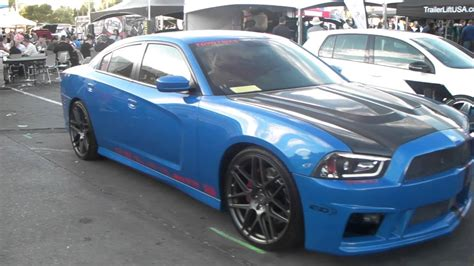 dodge charger alloy wheels dubsandtires 22 ace alloy rs4 graphite wheels 2013