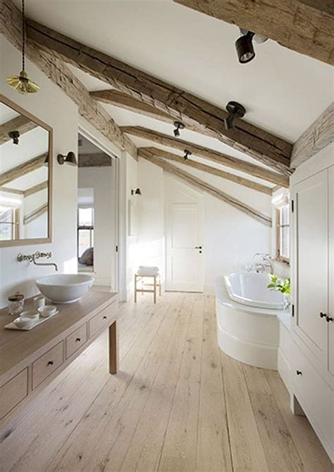 rustic bathroom colors becki owens colors of the modern farmhouse paint guide