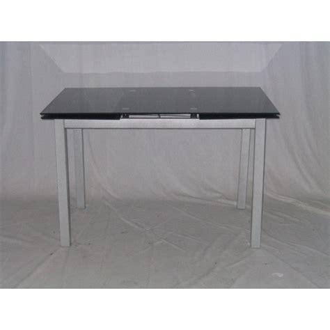 vendita tavolo vendita tavoli allungabili tavolo da casa prezzo tavoli