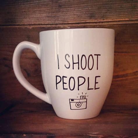 coffee mug design maker best 25 design your own mug ideas on pinterest sharpie
