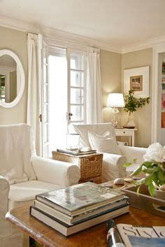 new home decorating ideas newsonair org warm family room colors good family room colors for the