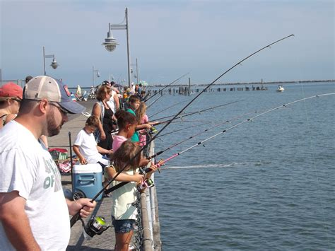 charter boat fishing rehoboth beach third annual kids catch all fishing tournament at the