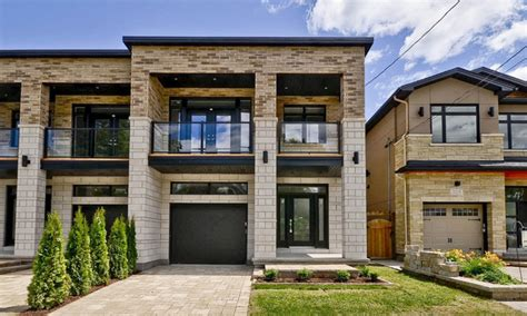 townhome designs modern townhouse exterior modern townhouse elevation