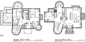 storybook homes floor plans 17 best 1000 ideas about storybook cottage on pinterest storybook most beautiful storybook