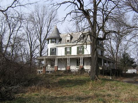 old farm houses for sale in pa abandoned victorian newhairstylesformen2014 com