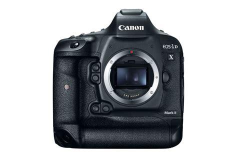 canon usa canon eos 1dx ii premium kit card usa warranty canon