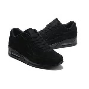 black nike shoes womens nike shoes for white and black shoes mod