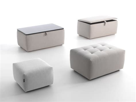 Model Homes Interior Frajumar Cube Seating Objects Woont Love Your Home