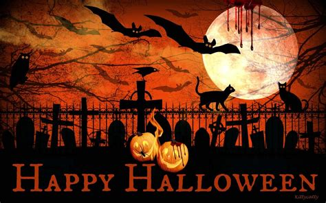 halloween day themes download halloween theme music for android halloween