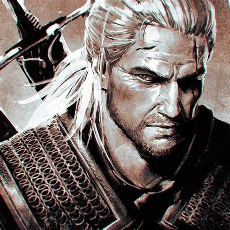 evil rises in korea the hunt for chosinã s lost treasure a novel books 17 best images about the witcher on literatura