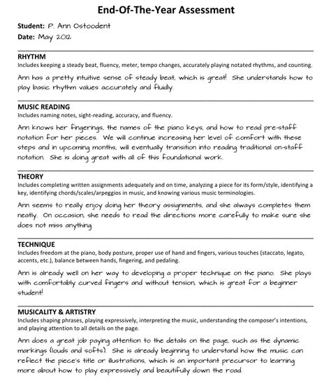 student feedback form template word student feedback form sle popular sles templates