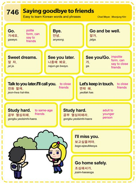kid how i learned to say goodbye books 746 saying goodbye to friends
