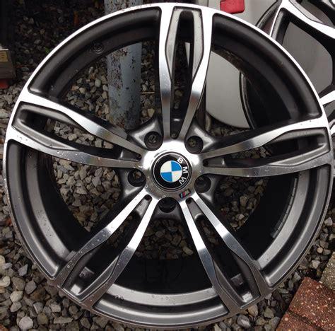 bmw m5 replica wheels fs 4 replica m5 f10 19 quot rims