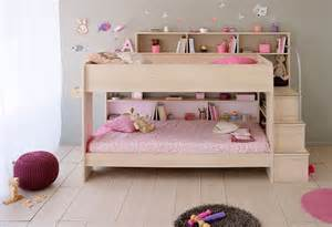 Cheap Full Bed Advantages Of Bunk Beds Plus Buying Tips What Do