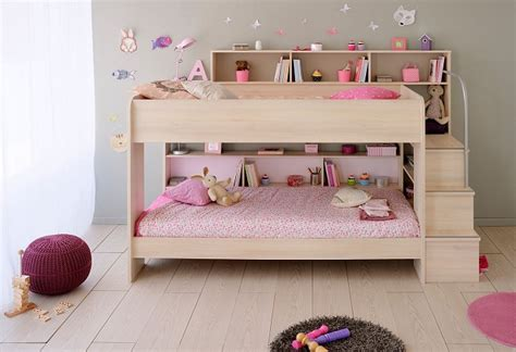 bunk beds for girls advantages of bunk beds plus buying tips what do