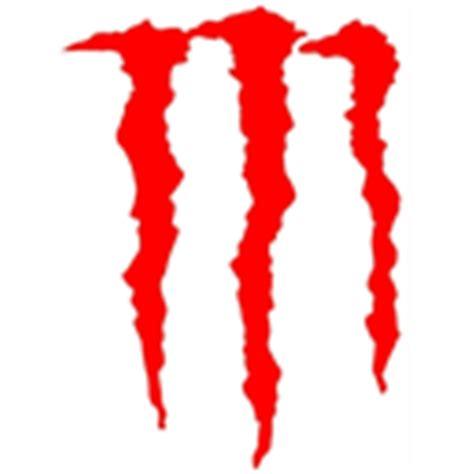Monsters Logo 1 energy logo 300 1 roblox