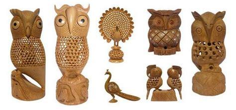 Handcrafts For - buy wooden handicrafts from we twelve exporters try