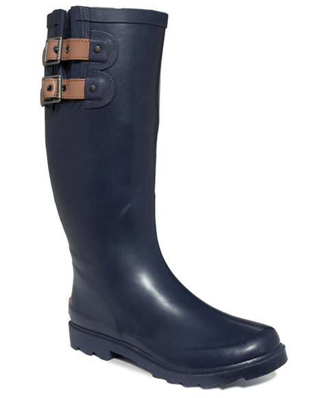 macy s winter boots womens santa barbara institute for