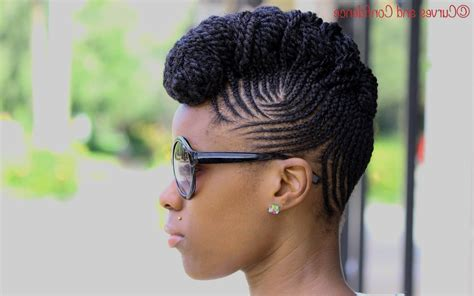 Black Wedding Updos » Home Design 2017