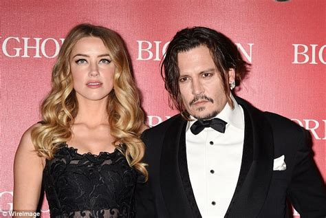 elon musk amber heard dating after johnny depp split johnny depp s ex wife amber heard said to be besotted with