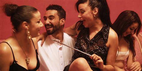 much loved nabil ayouch film des cin 233 astes d 233 noncent la quot censure quot au maroc de quot much