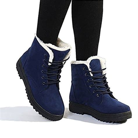 top 10 winter boots for top 10 best winter boots for in 2018 topreviewproducts