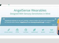 Where You Going? The 6 Best GPS Trackers for Children Reviews Of Angelsense