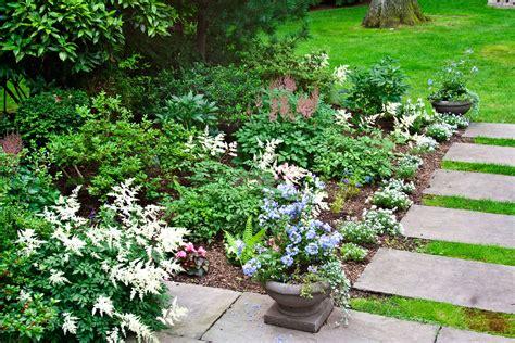 Formal Garden - informal gardens mary s gardens