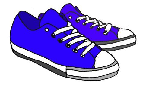 immagini clipart gratis free shoe clipart pictures clipartix