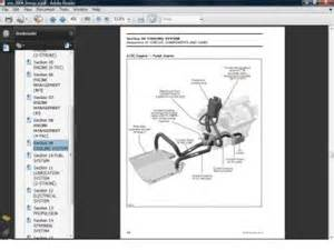 seadoo jet pump diagram 1996 seadoo free engine image