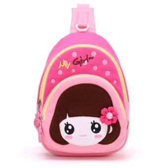 Tas Anak Jelly putri baru mini jelly tas tas anak tas daftar harga