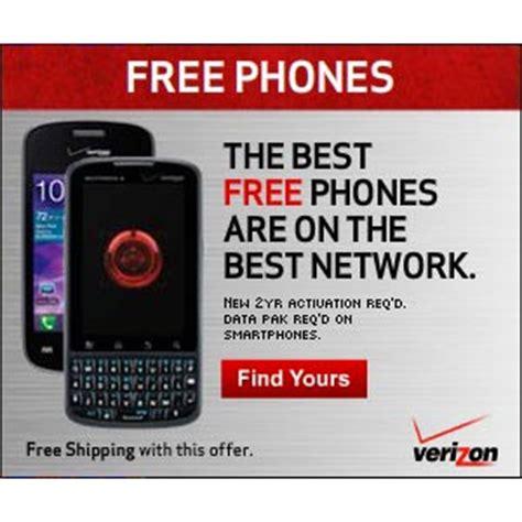 Verizon Wireless Rewards Sweepstakes - verizon wireless great deals on new phones free s h