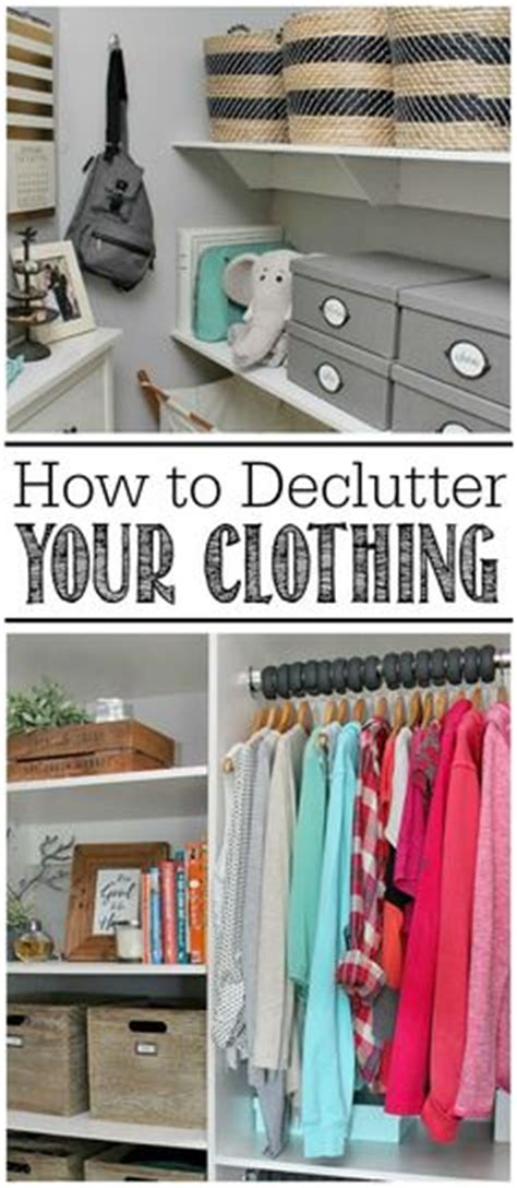 pinterest de cluttering ideas 1000 images about home love organization ideas on