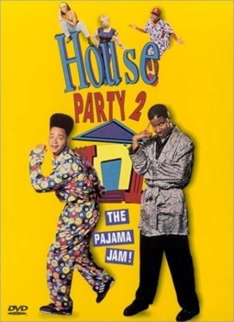house party movies house party 2 movie review film summary 1991 roger ebert