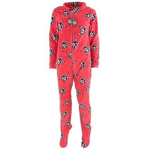 Footed Sleepers by Footed Pajamas Images