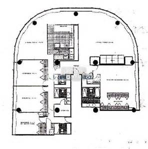 North Shore Towers Floor Plans by Floorplans 505 N Lake Shore Drive Lake Point Tower
