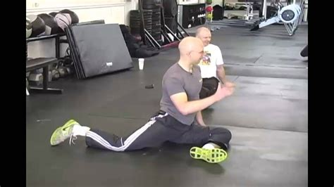 hip mobility drills olympic weightlifting instructional video catalyst athletics