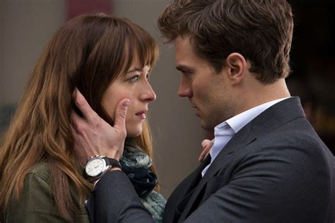 rachel ray 50 shades of grey makeovers fifty shades of grey quotes i exercise control in all