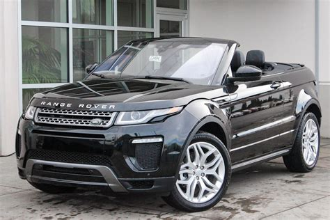 land rover rover 2018 land rover range rover car release date and