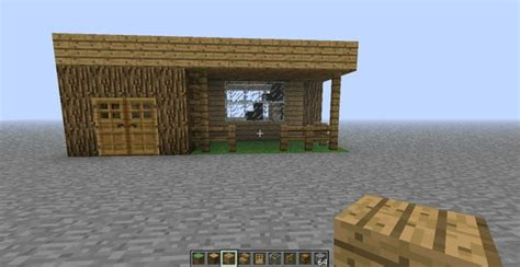 easy to build homes 17 best ideas about easy minecraft houses on pinterest