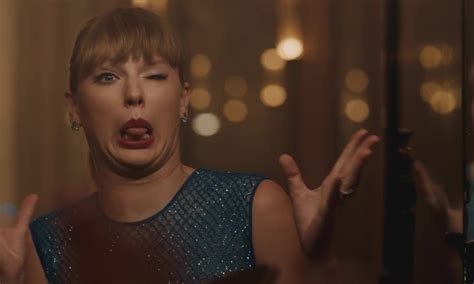 taylor swift delicate about the blemish entertainment news pictures