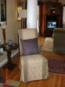 Chattanooga Craigslist Furniture by The Green Room Interiors Chattanooga Tn Interior