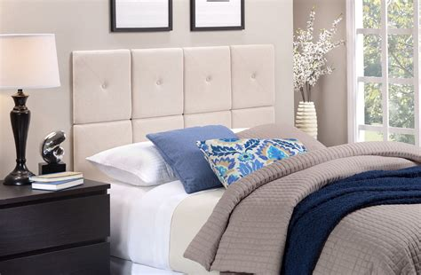 diy king headboard ideas diy king headboard ideas simple to make