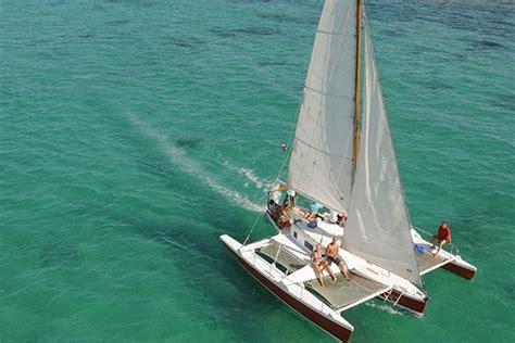 best catamaran tours in punta cana punta cana catamaran sailing punta cana now