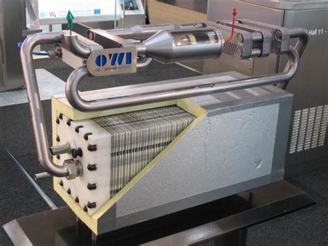 Brennstoffzelle Auto Probleme by Diesel Brennstoffzelle