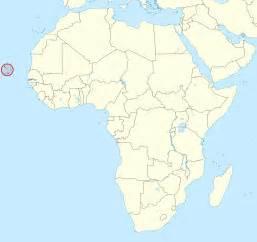 africa map cape of original file svg file nominally 1 525 215 1 440 pixels file size 926 kb