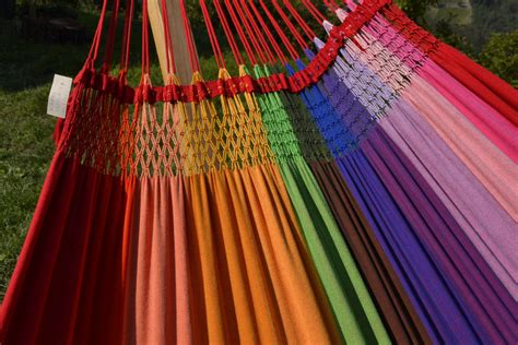 brasilianische hängematten icarai ic xx620 colors brasilianische haengematte