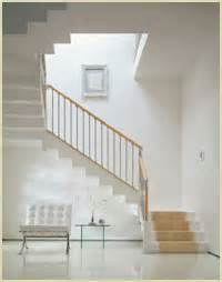 Richard Burbidge Stair Parts by Richard Burbidge Fusion Staircases Amp Fusion Stair Parts Uk