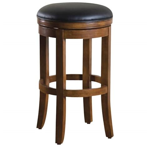 30 In Bar Stools by Salem 30 Inch Swivel Bar Stool 12986184 Overstock